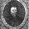 Ignaz Franz