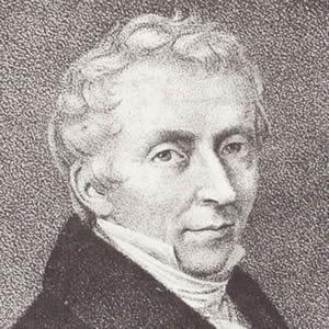 Adam Heinrich Müller