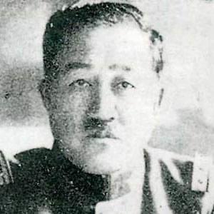 Doihara Kenji