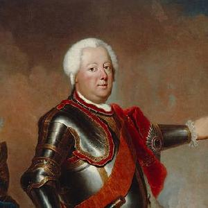 Friedrich Wilhelm I. (Preußen)