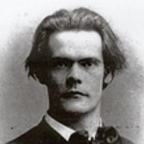 Fritz Lemmermayer