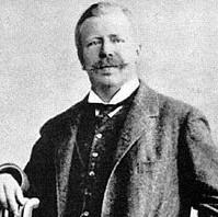 Jakob Johann von Uexküll
