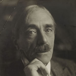 Paul Ambroise Valéry