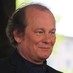 Peter Wawerzinek