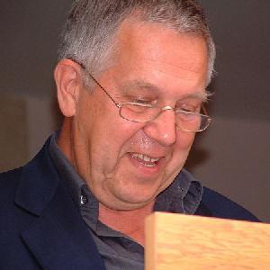 Robert Gernhardt